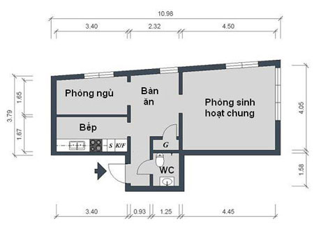 nha-42m2-van-rong-nho-thiet-ke-hop-ly (4)