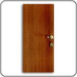 Cửa gỗ Veneer Mã: VE1A Giá: 785.000 Vnd/m2