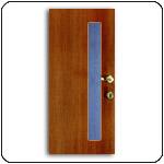 Cửa gỗ Veneer Mã: VE1A1 Giá: 870.000 Vnd/m2
