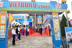 vietbuild2009